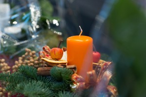 2014 Weihnachtsfeier Gartenfreunde-005