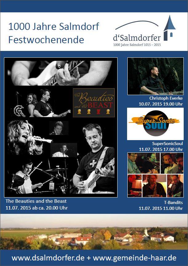 2015-07-02 10_09_56-Bands Festwochenende.pdf - Adobe Reader