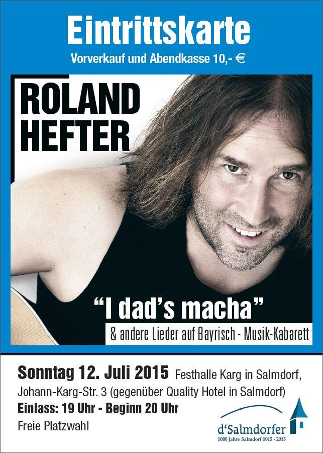 2015-07-02 10_12_50-Roland Hefter.pdf - Adobe Reader
